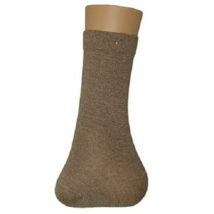 Chopart / Lisfranc sokken basic